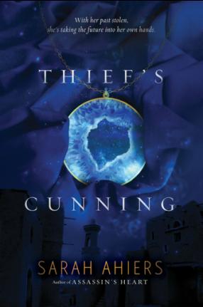 thiefscunning-hc-c
