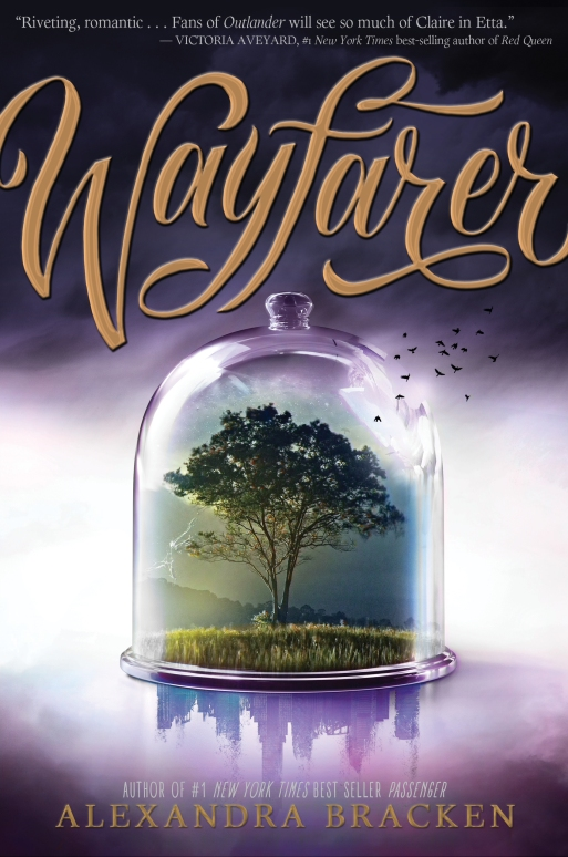 wayfarer_final_cover (2)