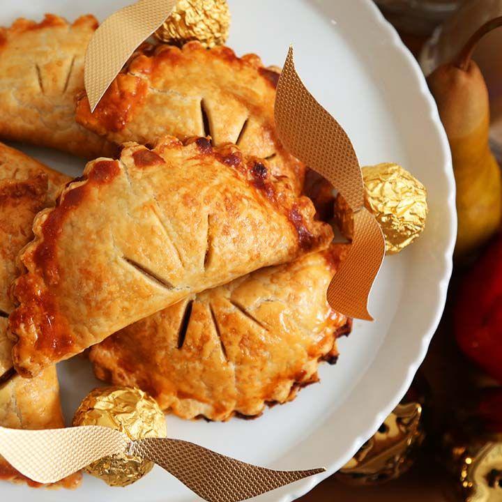 212f2619dd52b67dad73a3ac87e975ec--pumpkin-pasties-recipe-pumpkin-pasties-harry-potter