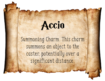 Accio