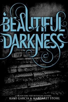BeautifulDarkness_