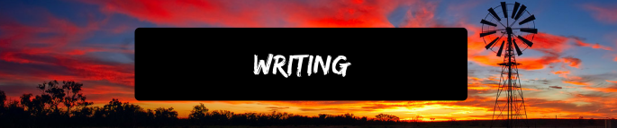 Blog Title (11)