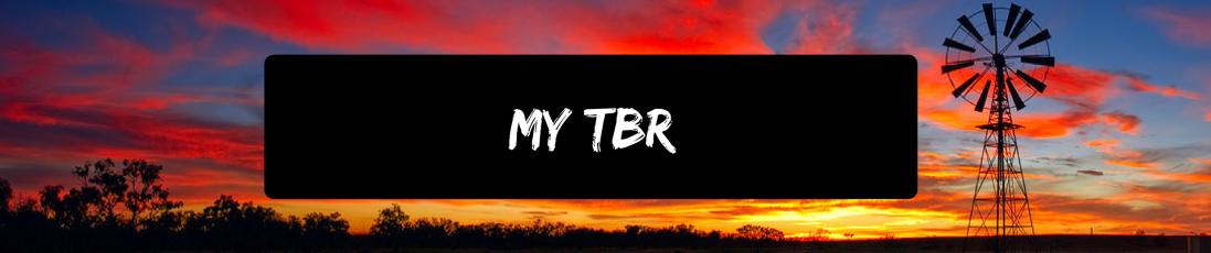 Blog Title (21)
