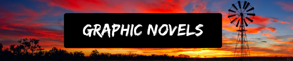 Blog Title (37)