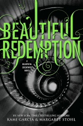 Book-cover-beautiful-redemption_510