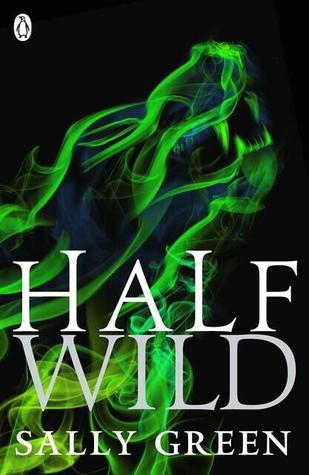 Front_cover_of_Half_Wild_
