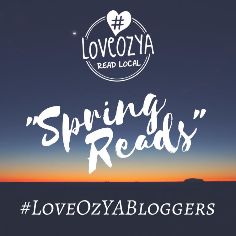 LoveOzYABloggers-Spring-Reads-752x752