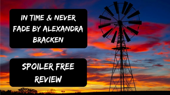 Review Header Image (3)