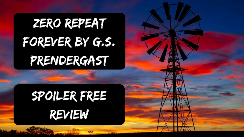 Review Header Image