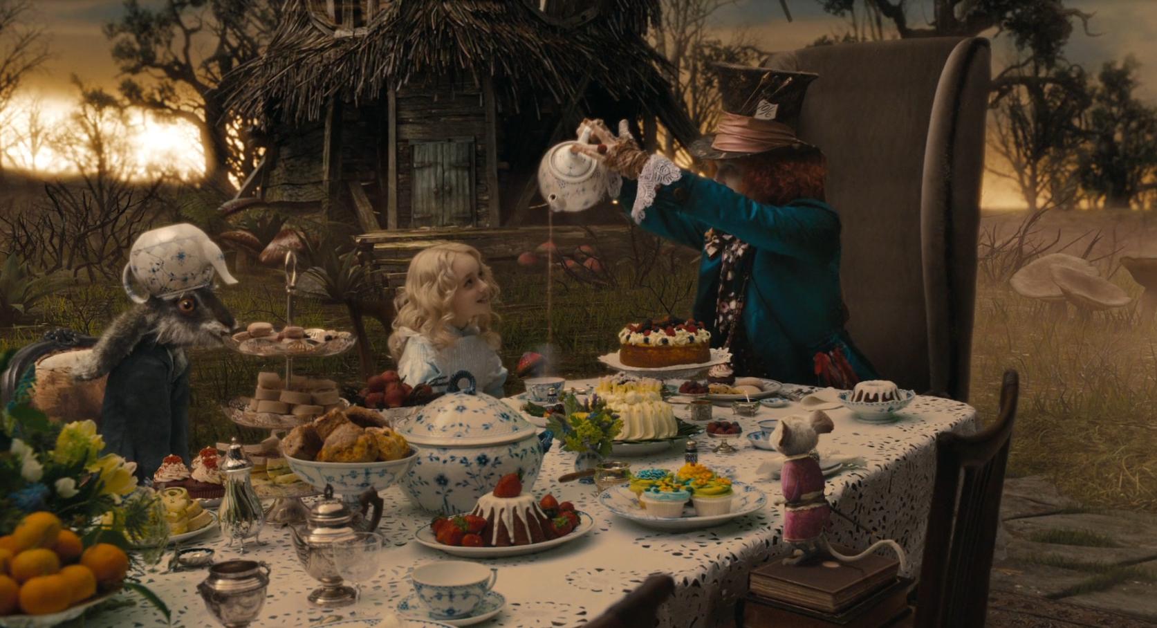 Tea_Party_4