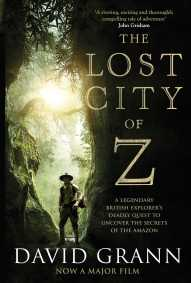 the-lost-city-of-z-9781471164910_hr