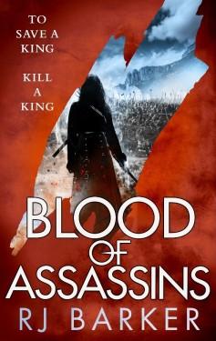 Barker-Blood-of-Assassins