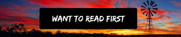 Blog Title (1)