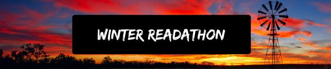 Blog Title (51)