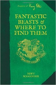 fantastic-beasts-and-where-to-find-them-book-cover-green
