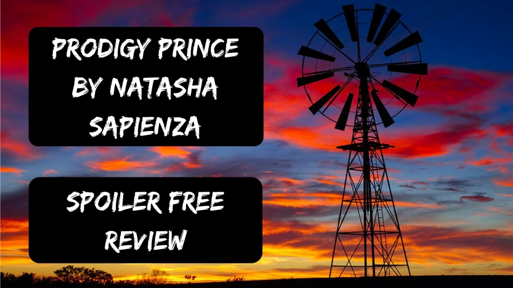 Review Header Image (6)