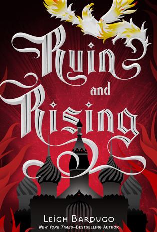 ruin-and-rising315 (1)