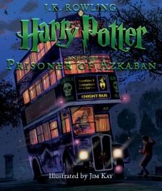 Scholastic_HP_Azkaban_Illustrated_Cover