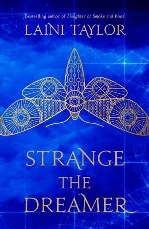 StrangetheDreamerHB.jpg.jpg