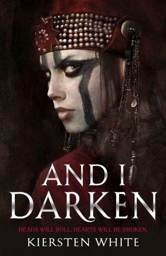 andidarken (1)