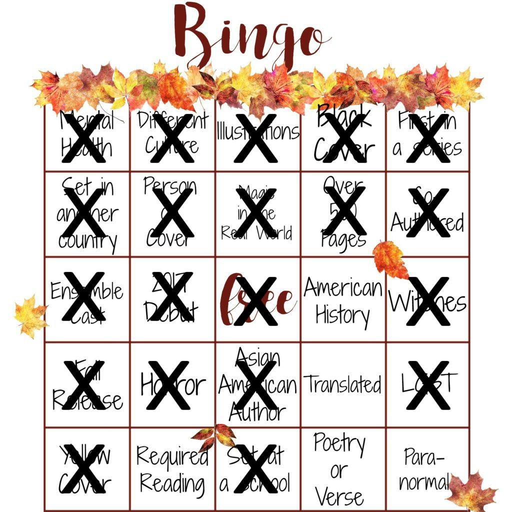 autumn-bingo-2017-1024x1024(1)