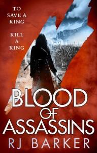 Barker-Blood-of-Assassins (1)