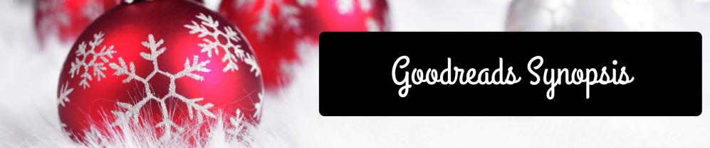 Christmas Blog Title (1)