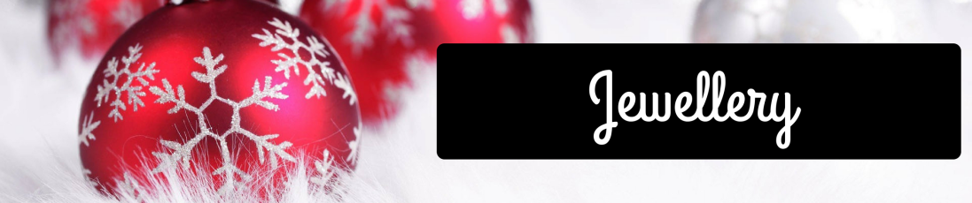 Christmas Blog Title (10)