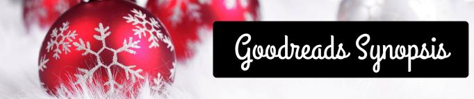 Christmas Blog Title (13)