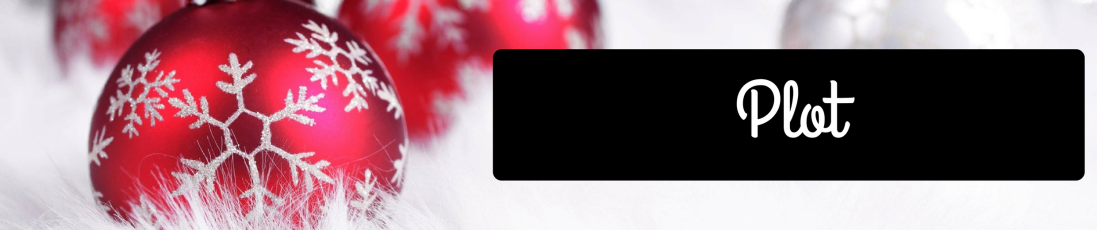 Christmas Blog Title (15)