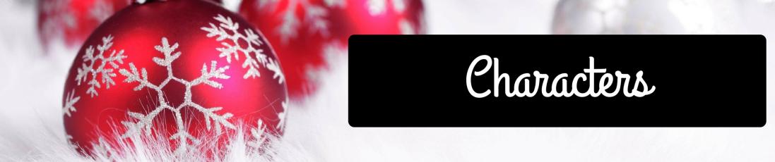 Christmas Blog Title (16)