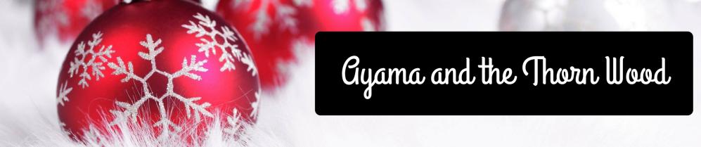 Christmas Blog Title (18)