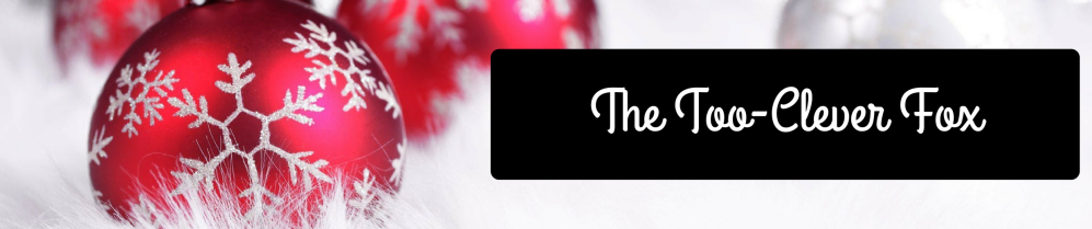 Christmas Blog Title (19)