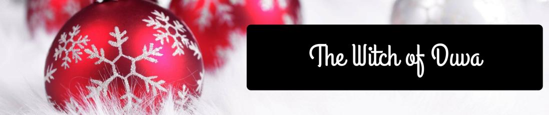 Christmas Blog Title (20)
