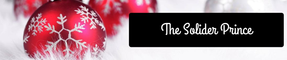 Christmas Blog Title (22)