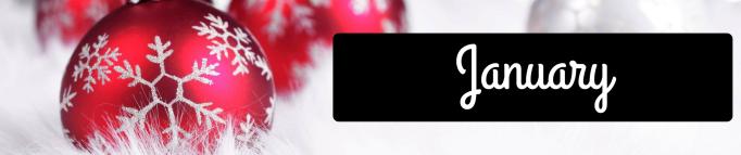 Christmas Blog Title (24)