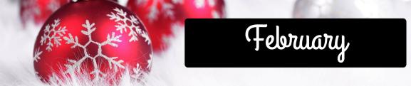 Christmas Blog Title (25)
