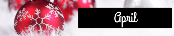 Christmas Blog Title (27)