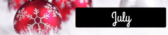 Christmas Blog Title (30).png