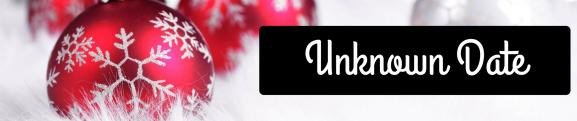 Christmas Blog Title (36).png