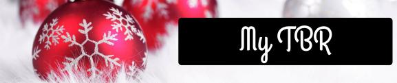 Christmas Blog Title (37)