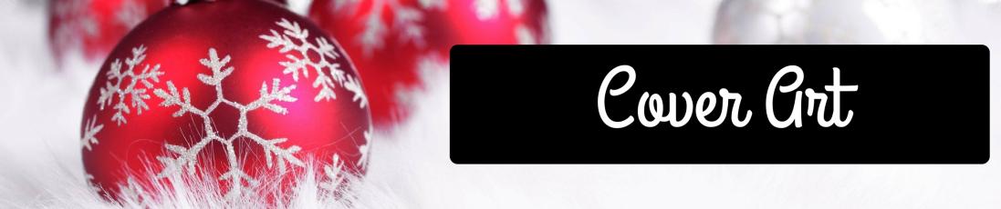 Christmas Blog Title (38)