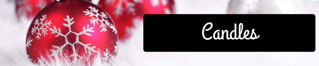 Christmas Blog Title (4)