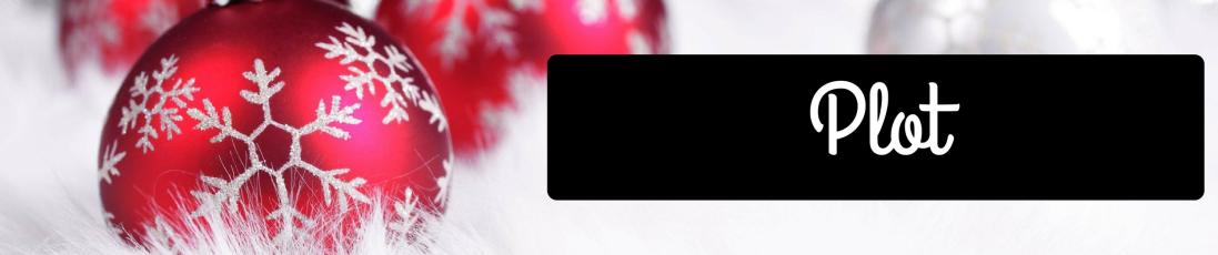 Christmas Blog Title (40)