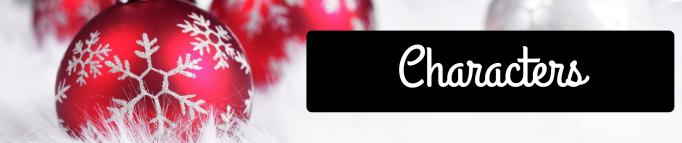 Christmas Blog Title (41)