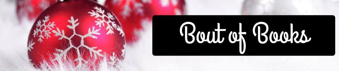 Christmas Blog Title (43).png