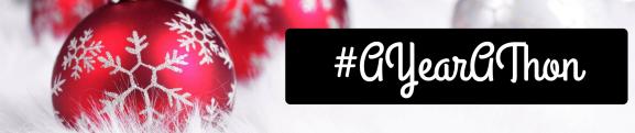 Christmas Blog Title (44)