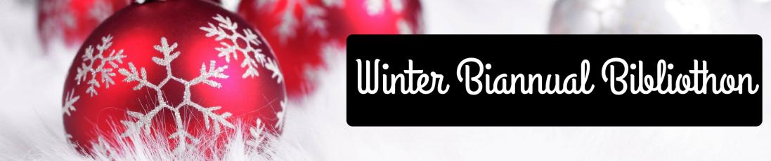 Christmas Blog Title (45)
