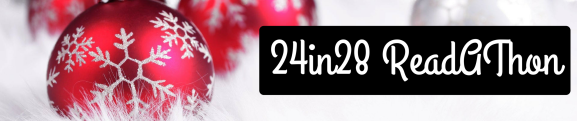 Christmas Blog Title (46)