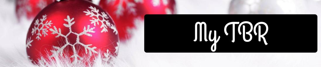 Christmas Blog Title (48)